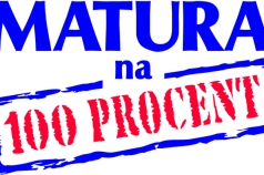 matura_100_procent_2019_logotyp