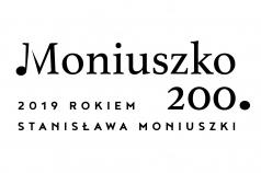 duzy_moniuszko200_logotyp_z_podpisem_pl