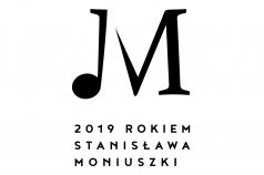 moniuszko200_sygnet_z_podpisem_pl