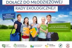 mlodziezowa-rada-ekologiczna-grafika-promocyjna