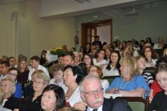 ZCKZiU w Szczecinie-zakończenie roku szkolnego (1)