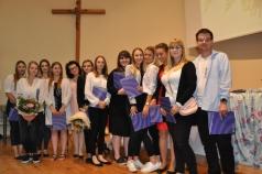 ZCKZiU w Szczecinie-zakończenie roku szkolnego (11)