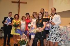 ZCKZiU w Szczecinie-zakończenie roku szkolnego (13)