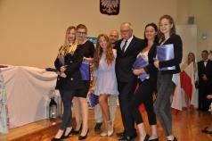 ZCKZiU w Szczecinie-zakończenie roku szkolnego (14)