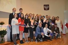 ZCKZiU w Szczecinie-zakończenie roku szkolnego (15)