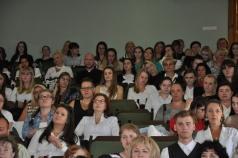ZCKZiU w Szczecinie-zakończenie roku szkolnego (3)
