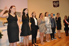 ZCKZiU w Szczecinie-zakończenie roku szkolnego (6)