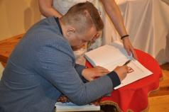 ZCKZiU w Szczecinie-zakończenie roku szkolnego (7)