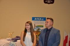 ZCKZiU w Szczecinie-zakończenie roku szkolnego (9)